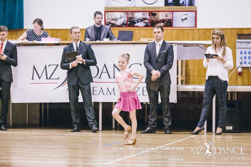 20190316-092855-0098-velka-cena-mz-dance-team-plzen