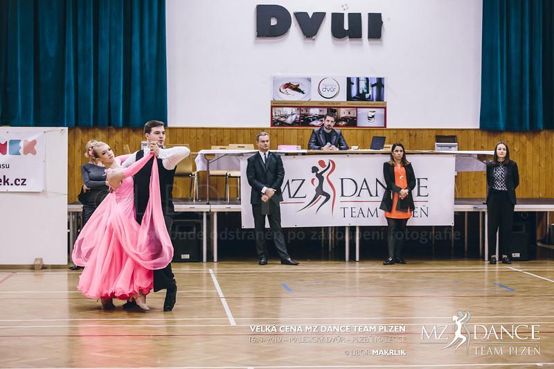20190316-091218-0018-velka-cena-mz-dance-team-plzen.jpg