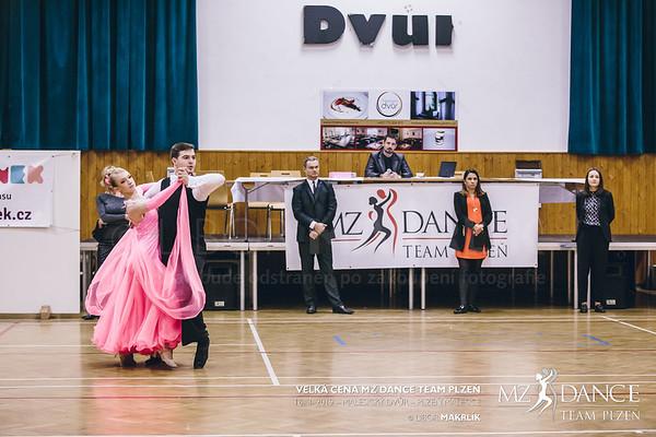 20190316-091218-0018-velka-cena-mz-dance-team-plzen