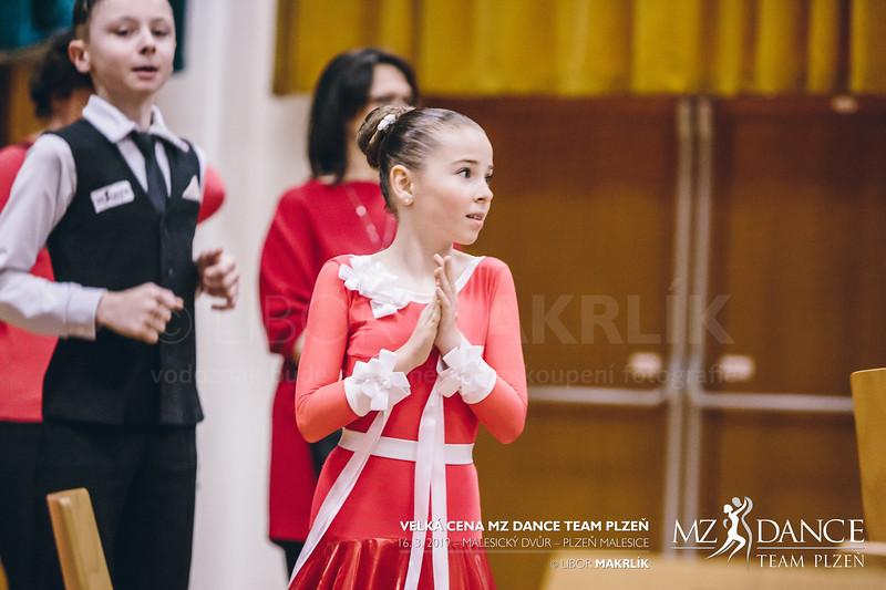 20190316-092549-0086-velka-cena-mz-dance-team-plzen