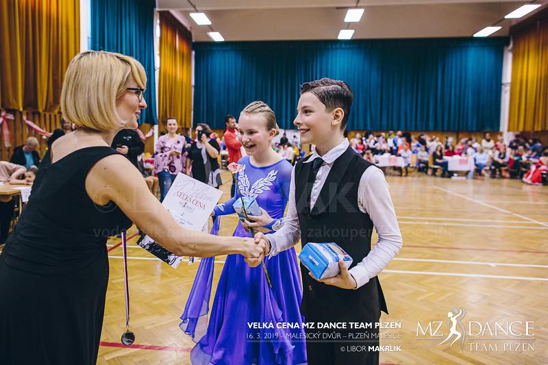 20190316-104912-0777-velka-cena-mz-dance-team-plzen.jpg