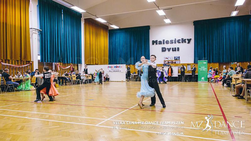 20190316-102116-0572-velka-cena-mz-dance-team-plzen.jpg