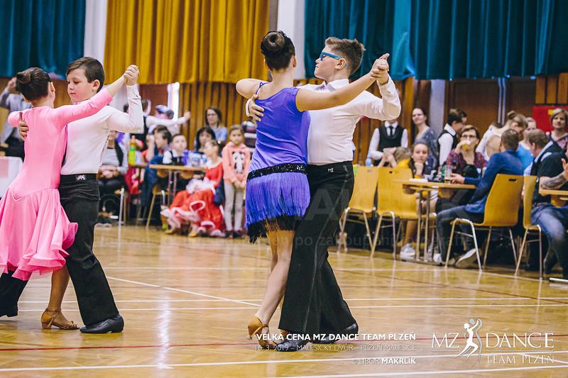 20190316-113757-1121-velka-cena-mz-dance-team-plzen.jpg