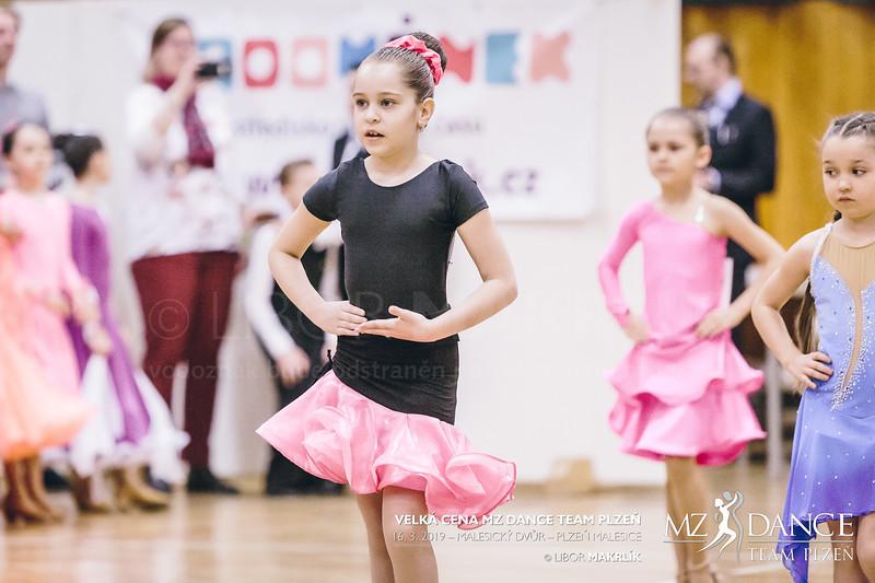 20190316-092526-0082-velka-cena-mz-dance-team-plzen.jpg