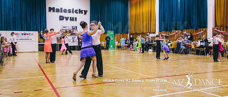20190316-105943-0848-velka-cena-mz-dance-team-plzen.jpg