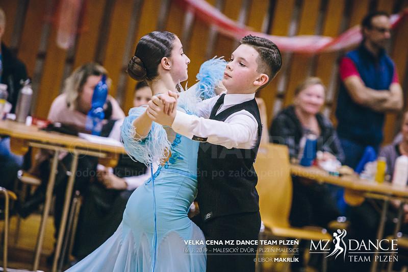 20190316-102458-0606-velka-cena-mz-dance-team-plzen
