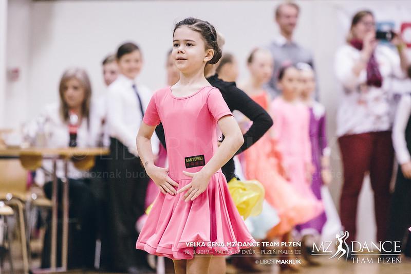 20190316-092523-0080-velka-cena-mz-dance-team-plzen.jpg