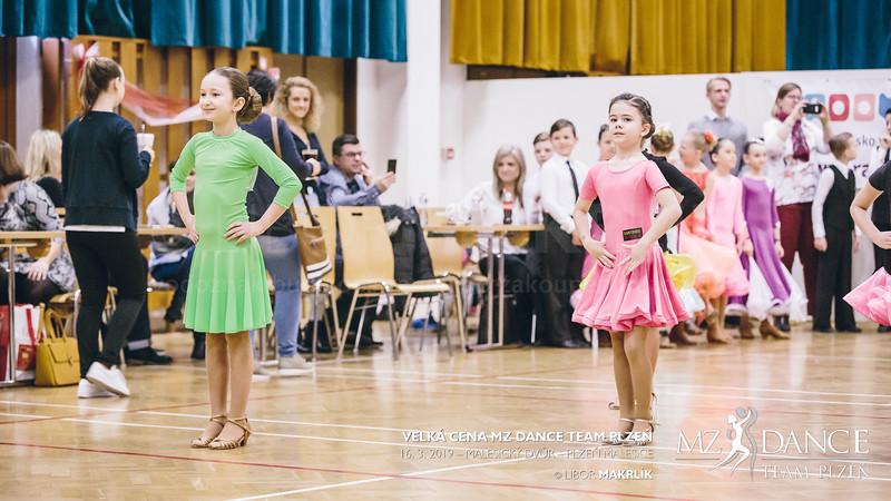20190316-092524-0081-velka-cena-mz-dance-team-plzen.jpg