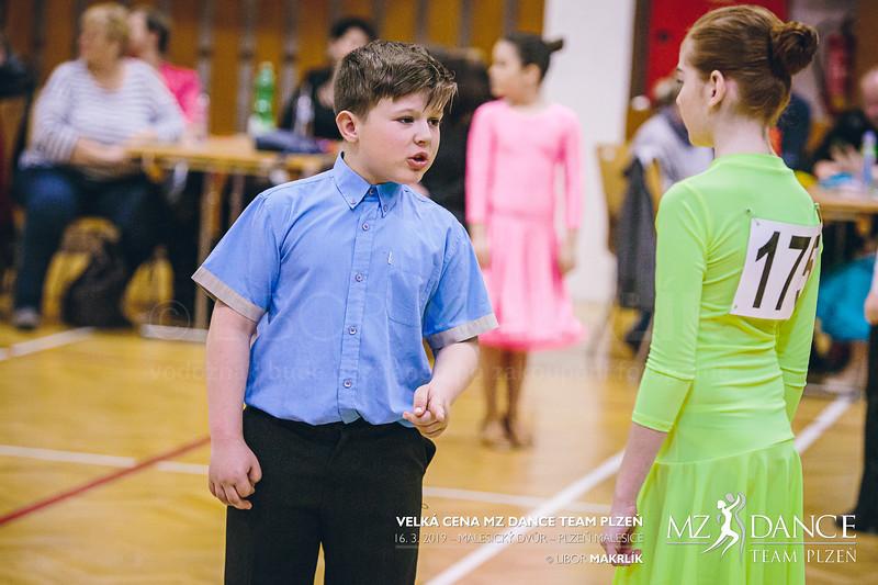 20190316-105703-0819-velka-cena-mz-dance-team-plzen