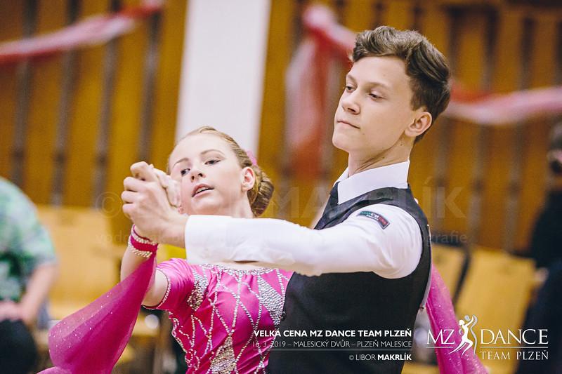 20190316-112145-1035-velka-cena-mz-dance-team-plzen.jpg