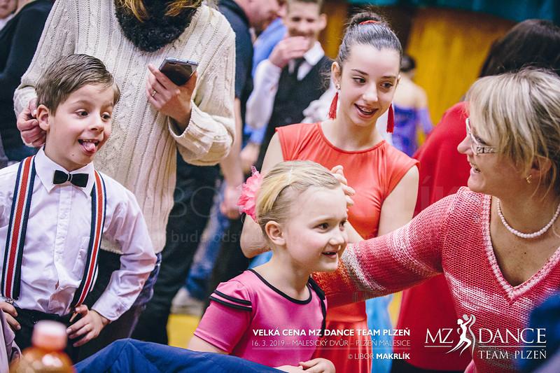 20190316-103557-0694-velka-cena-mz-dance-team-plzen.jpg