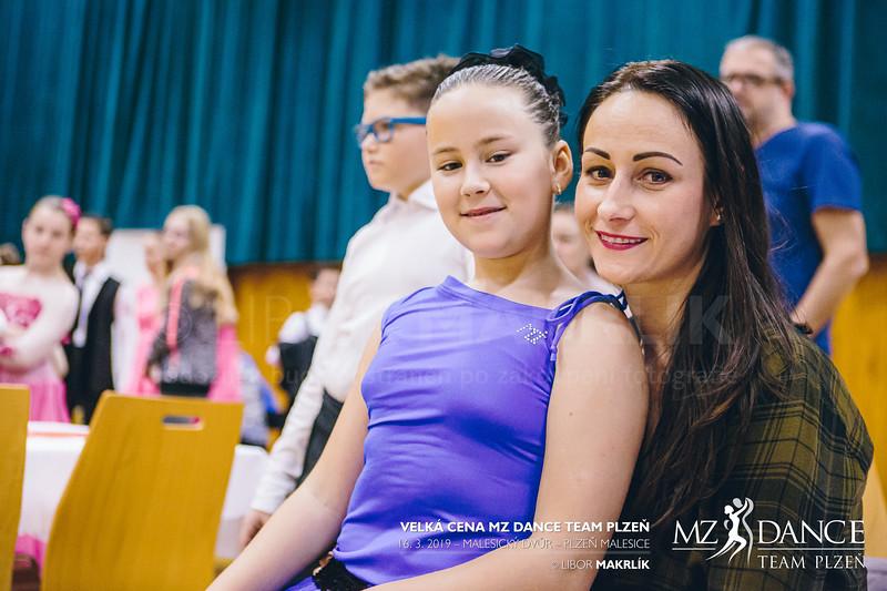 20190316-095537-0386-velka-cena-mz-dance-team-plzen.jpg