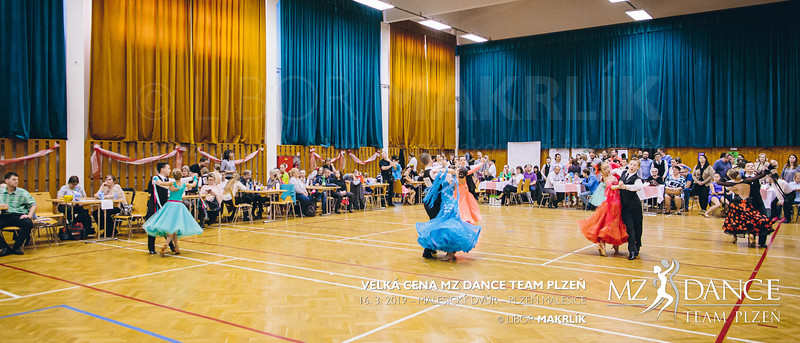 20190316-112137-1034-velka-cena-mz-dance-team-plzen