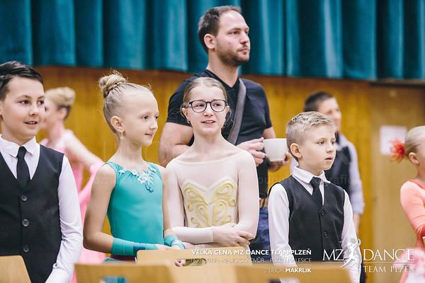 20190316-092200-0042-velka-cena-mz-dance-team-plzen