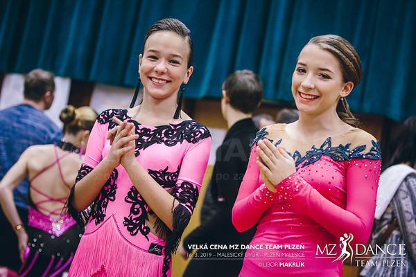 20190316-132642-1734-velka-cena-mz-dance-team-plzen
