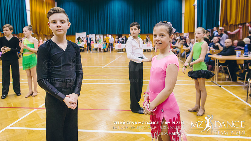 20190316-132148-1718-velka-cena-mz-dance-team-plzen
