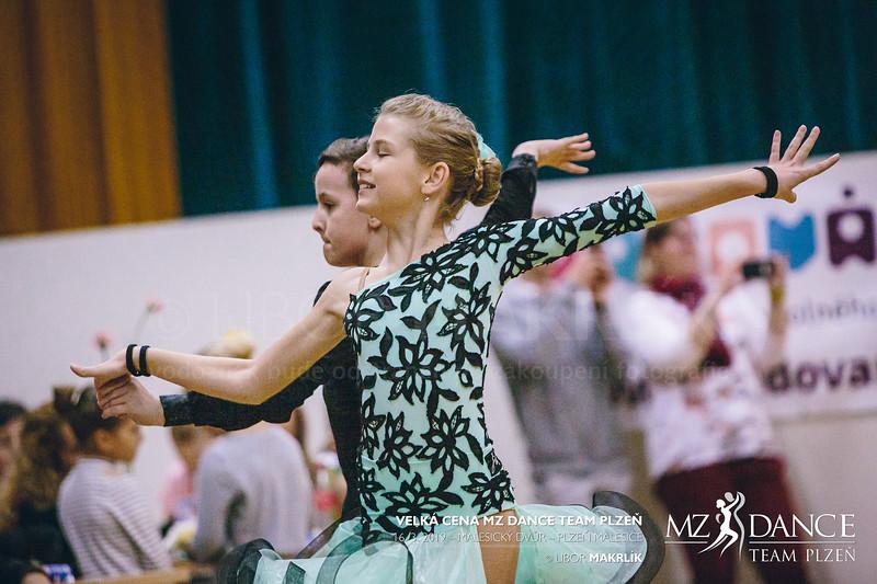 20190316-133048-1757-velka-cena-mz-dance-team-plzen