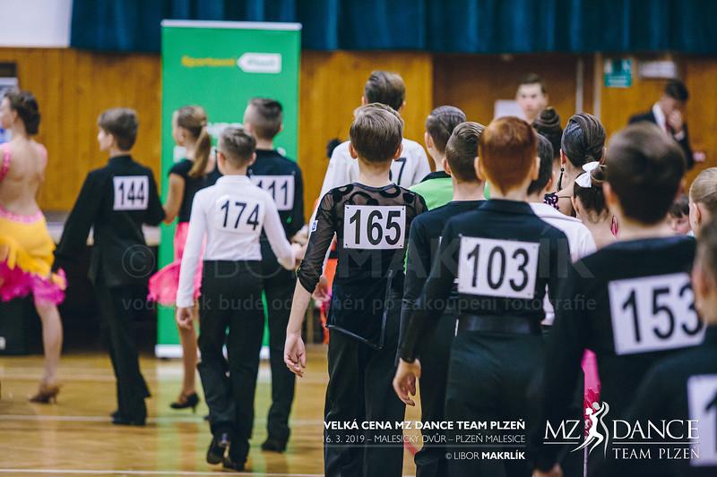 20190316-131816-1705-velka-cena-mz-dance-team-plzen