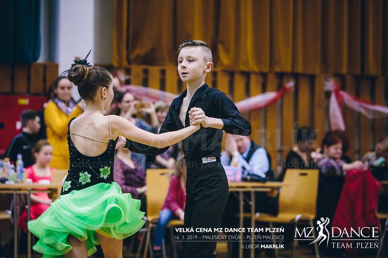 20190316-152118-2434-velka-cena-mz-dance-team-plzen