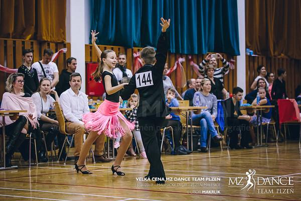 20190316-132233-1723-velka-cena-mz-dance-team-plzen