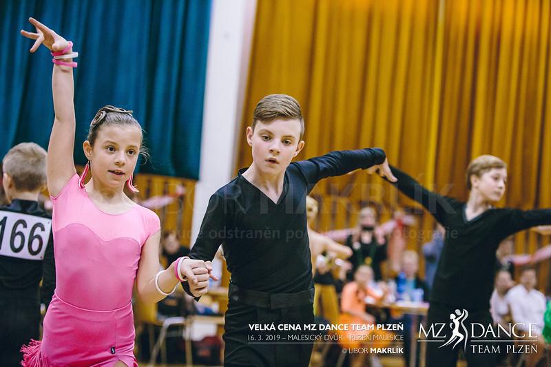 20190316-132458-1727-velka-cena-mz-dance-team-plzen