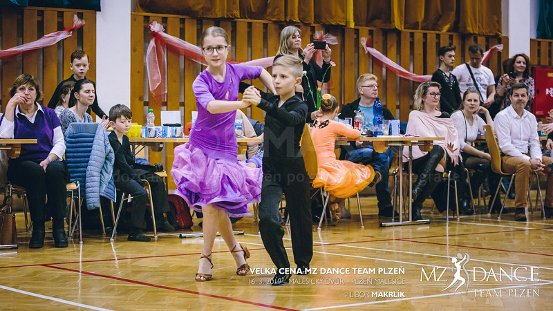 20190316-132228-1722-velka-cena-mz-dance-team-plzen