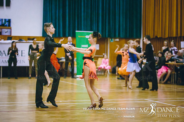 20190316-133011-1752-velka-cena-mz-dance-team-plzen