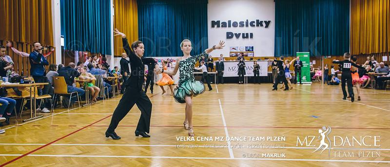 20190316-132837-1743-velka-cena-mz-dance-team-plzen