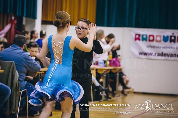 20190316-132619-1731-velka-cena-mz-dance-team-plzen