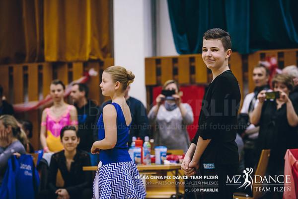 20190316-132756-1737-velka-cena-mz-dance-team-plzen