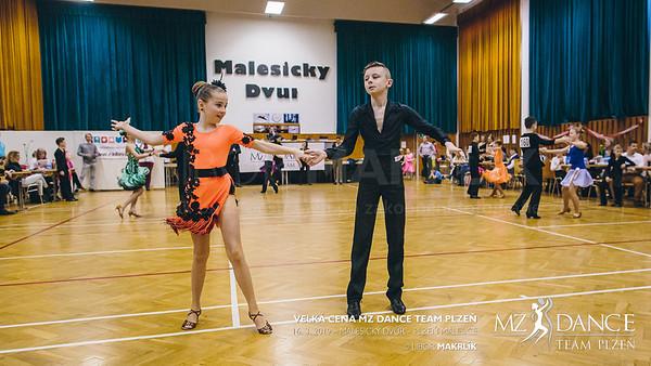 20190316-132929-1751-velka-cena-mz-dance-team-plzen