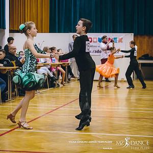 20190316-132820-1739-velka-cena-mz-dance-team-plzen