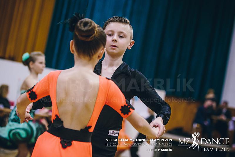 20190316-132814-1738-velka-cena-mz-dance-team-plzen