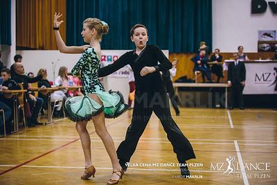 20190316-132826-1741-velka-cena-mz-dance-team-plzen