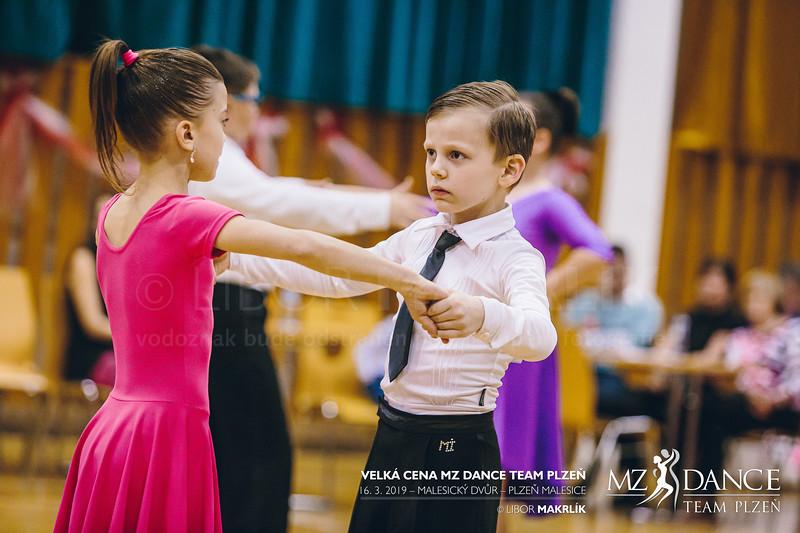 20190316-162708-2863-velka-cena-mz-dance-team-plzen