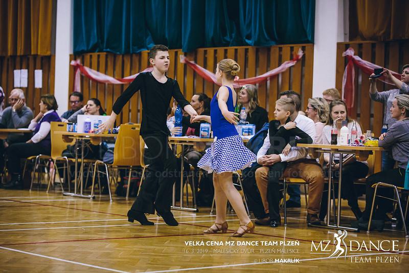 20190316-133114-1759-velka-cena-mz-dance-team-plzen