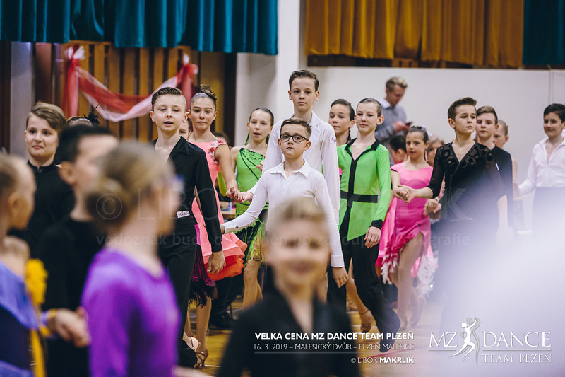 20190316-131827-1706-velka-cena-mz-dance-team-plzen