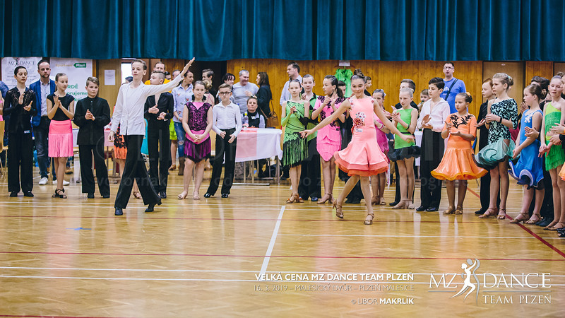20190316-132101-1715-velka-cena-mz-dance-team-plzen