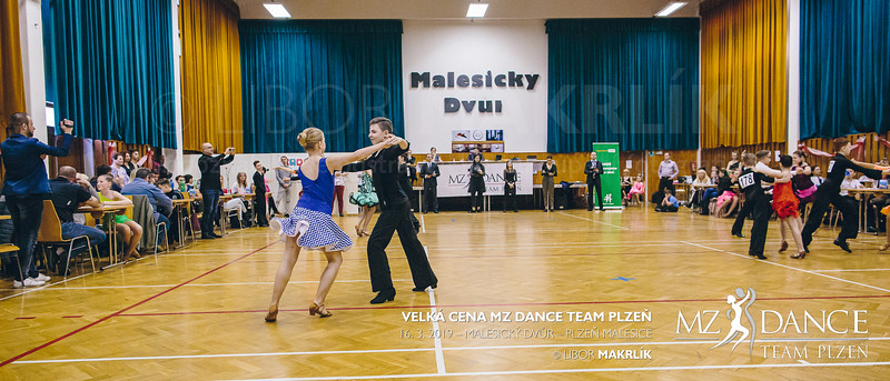 20190316-132914-1748-velka-cena-mz-dance-team-plzen