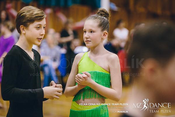 20190316-132140-1717-velka-cena-mz-dance-team-plzen