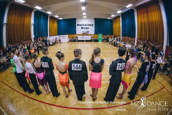 20190316-131914-1710-velka-cena-mz-dance-team-plzen