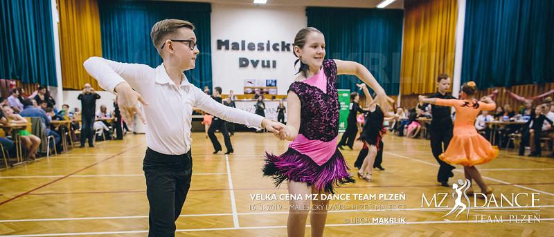 20190316-132859-1746-velka-cena-mz-dance-team-plzen