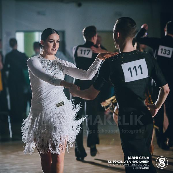 20190406-185458-3363-jarni-cena-tj-lysa-nad-labem