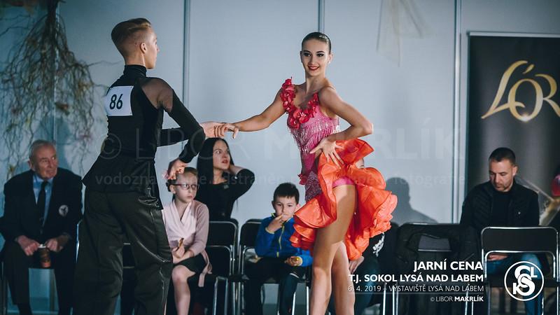 20190406-125559-1360-jarni-cena-tj-lysa-nad-labem