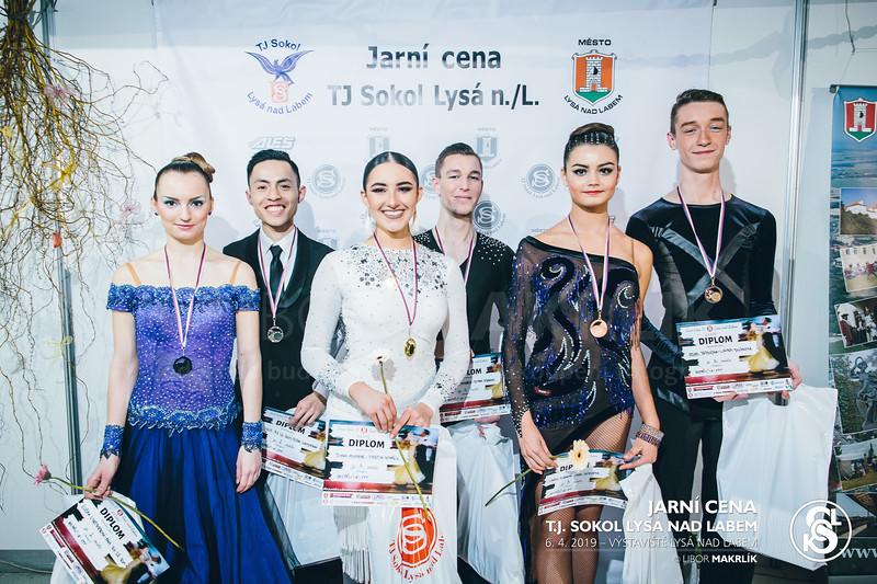 20190406-172428-2845-jarni-cena-tj-lysa-nad-labem