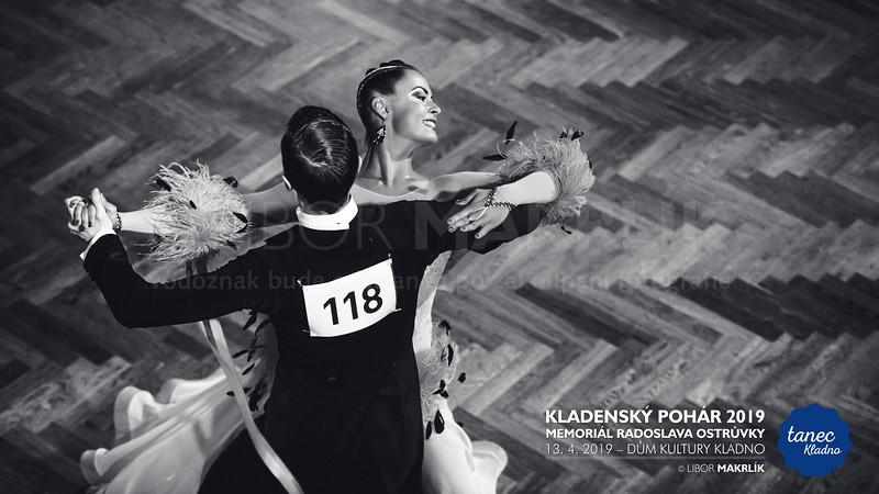 20190413-211149-1575-kladensky-pohar