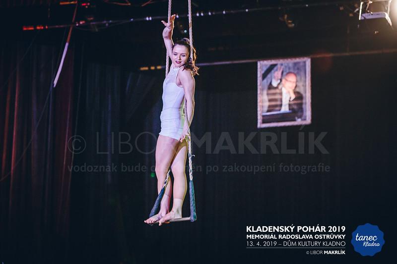 20190413-201422-1033-kladensky-pohar