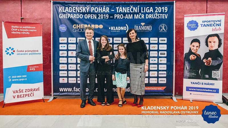 20190413-220505-2046-kladensky-pohar