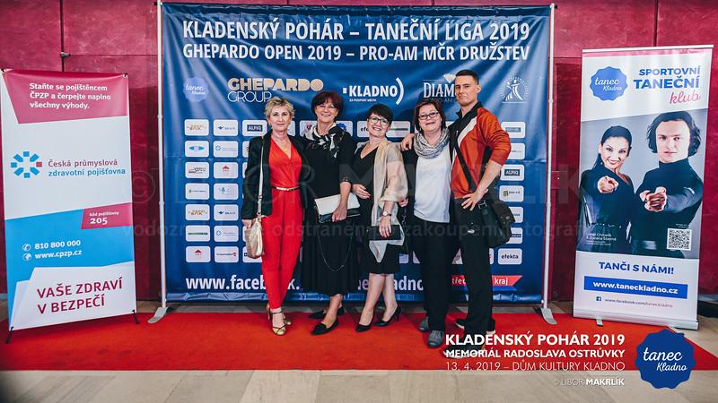 20190413-192015-0487-kladensky-pohar