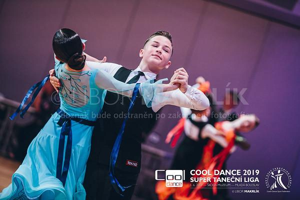20190601-090943-0015-cool-dance-superliga-mlada-boleslav